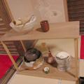 20070331(お茶会2)
