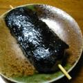 20070111(五平餅)