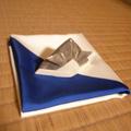 20070418(お道具)