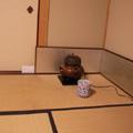 20070509(お稽古)