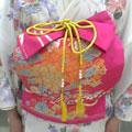 200705(名古屋乙女太鼓).jpg