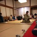 20070916(茶会)