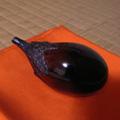 20070926(香合)