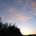 20080125(sky)